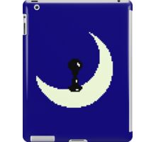 Froster - Somewhat Symbolic iPad Case/Skin