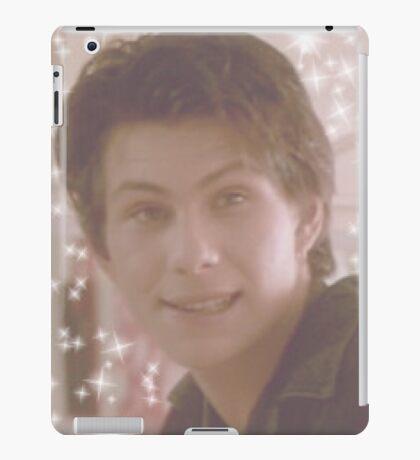 Heathers- JD iPad Case/Skin