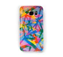 Brain Barf 2 Samsung Galaxy Case/Skin