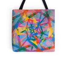 Brain Barf 2 Tote Bag