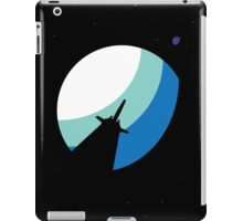 Star Wars: Dark Side of the Moon iPad Case/Skin