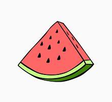 Watermelon Wonder Men's Baseball ¾ T-Shirt