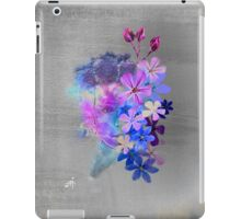 Hide iPad Case/Skin