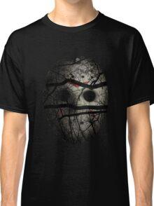 Night of a Killer Classic T-Shirt