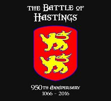 Battle of Hastings 950th Anniversary 1066 - 2016 Unisex T-Shirt