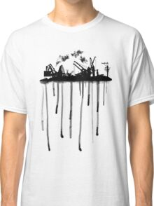 Develop-Mental Impact Classic T-Shirt