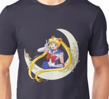 Sailor moon Unisex T-Shirt