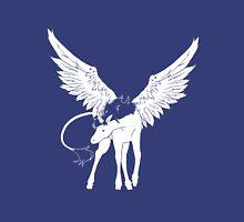 Alicorn Unisex T-Shirt
