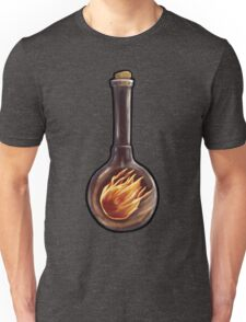Alchemy Unisex T-Shirt