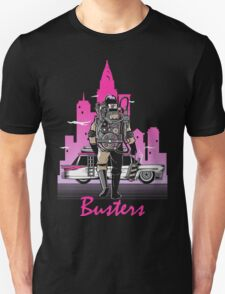 Ghostbusters T-Shirt