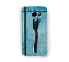 I was Picked Last Samsung Galaxy Case/Skin