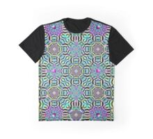 Lair of Knossos Graphic T-Shirt