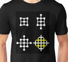 PROGRESS 1 Unisex T-Shirt