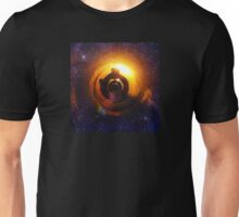 Mini-Planet Insomniac Dreams Unisex T-Shirt