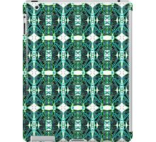 lonely motel ll 5 iPad Case/Skin