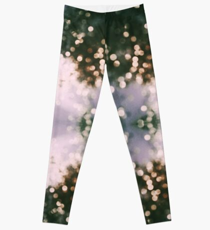 kinetic Leggings