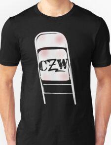 CZW! T-Shirt
