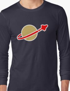 LEGO Classic Spaceman Long Sleeve T-Shirt