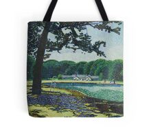 West Bend Regner Park 2 Tote Bag