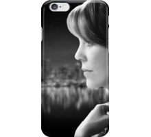 Meredith iPhone Case/Skin