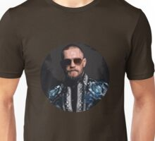 """Conor """"El Chapo"""" Mcgregor Unisex T-Shirt"""
