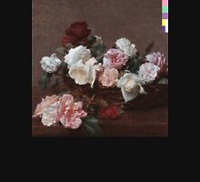 New Order - Power Corruption & Lies Tshirt (High Resolution) Unisex T-Shirt