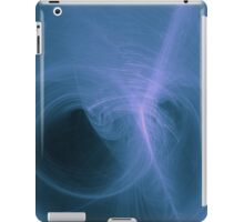 Light Art iPad Case/Skin