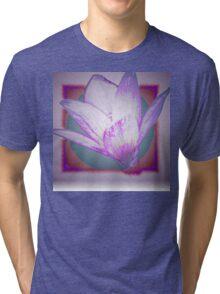 Natures Delight Tri-blend T-Shirt