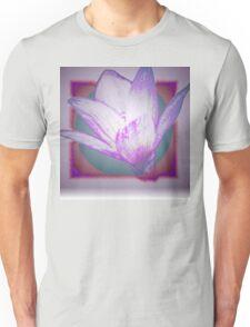 Natures Delight Unisex T-Shirt