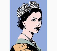 The Queen at 90 Collection  Unisex T-Shirt