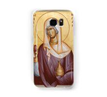 St Mary Magdalene Samsung Galaxy Case/Skin