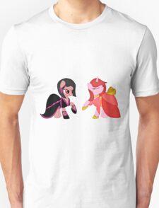 MLPOC32 T-Shirt