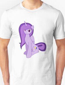 MLPOC37 T-Shirt