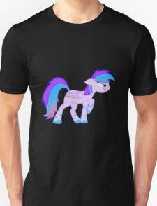 MLPOC39 T-Shirt