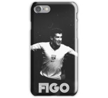 Vintage Figo iPhone Case/Skin