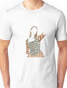 Under your spell Unisex T-Shirt
