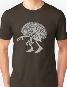 Braindead. T-Shirt