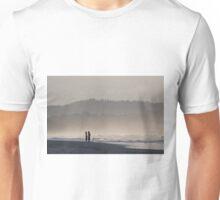 Byron Summers Unisex T-Shirt