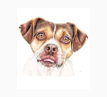 Lola - Rescue Pup T-Shirt