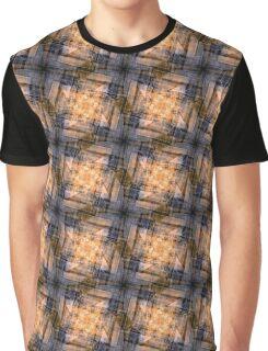 Urbanity Graphic T-Shirt