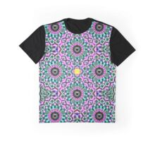 Buttercup Blosson Graphic T-Shirt