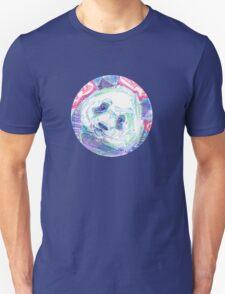 Panda drawing - 2016 Unisex T-Shirt