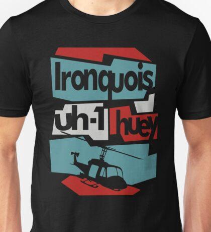 Go Huey Unisex T-Shirt