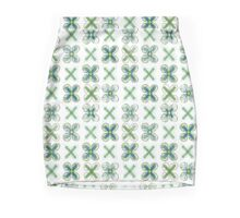 Clover Reverie 1 Mini Skirt