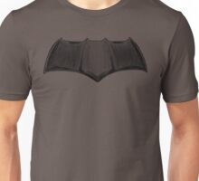 The Dark Creature Of The Night Unisex T-Shirt