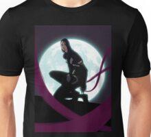 Uncanny Psylocke Unisex T-Shirt