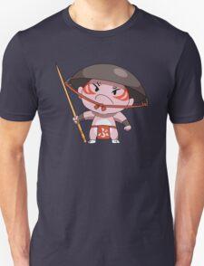 Yo - Kai Watch - Pandle #001 T-Shirt