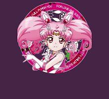 Sailor Chibi Moon - Sailor Moon Crystal III (EDT) Unisex T-Shirt
