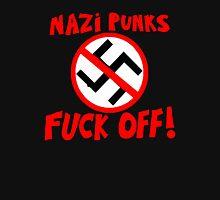 Dead Kennedys - Nazi Punks Fuck Off T-Shirt Unisex T-Shirt