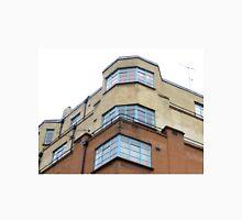 London Deco Residences: Evelyn House 1 Unisex T-Shirt